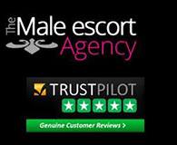 Male Escort Agency